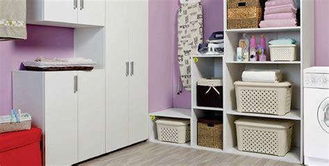 Excepcional  Estanterias Y Baldas #2: Muebles-ordenar-habitaciones-Leroy-Merlin3.jpg