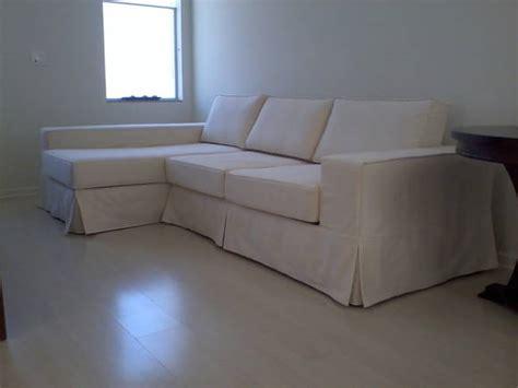 capa de sofá de canto redondo estofado reto almofadas soltas no elo7 maria jose