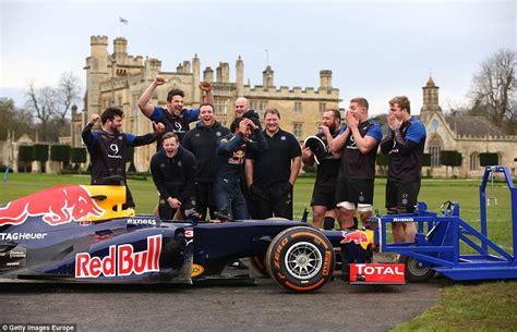 Car Tyres Rugby Uk Bull Vs Bath Rugby As Daniel Ricciardo Pits
