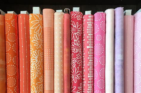 best fabric shops the best fabric stores in toronto