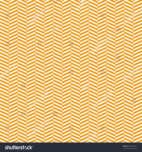herringbone pattern illustrator herringbone pattern stunning herringbone pattern fabric