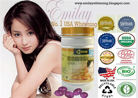 Harga The Shop White Seed shop pin 28952176 08566311357 emilay