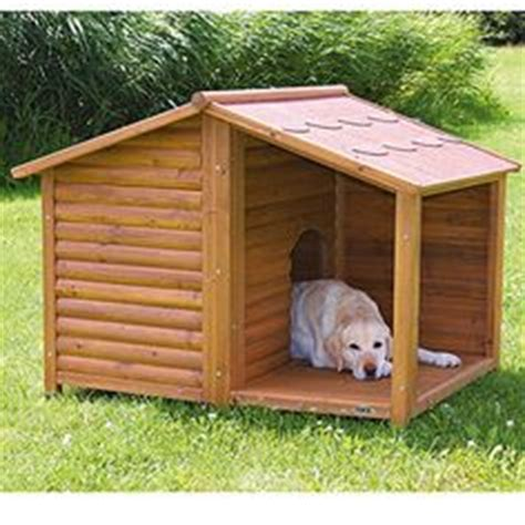 costco dog house casas para perros grandes buscar con google dog houses cuchas para perros
