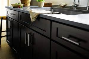 furniture in kitchen shaker style furniture for your kitchen cabinets