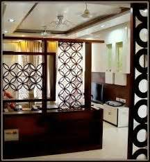 Decoration Ideas For Kitchen Walls Glass Partition Between Entrance And Living Room Ideas