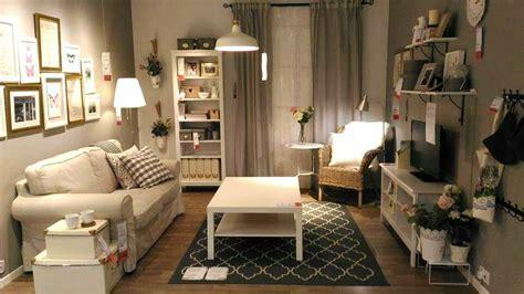 Kabinet Tv Ikea 15 idea dekorasi ruang tamu terbaik menggunakan barang ikea