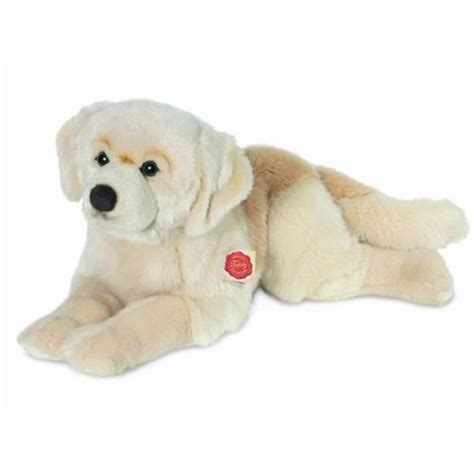 teddy golden retriever teddy hermann large golden retriever soft plush 92760 34327