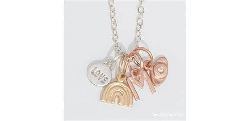cari art jewelry by cari style guru fashion glitz glamour