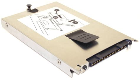 Hardisk Laptop Compaq laptop hdd switch boards ie
