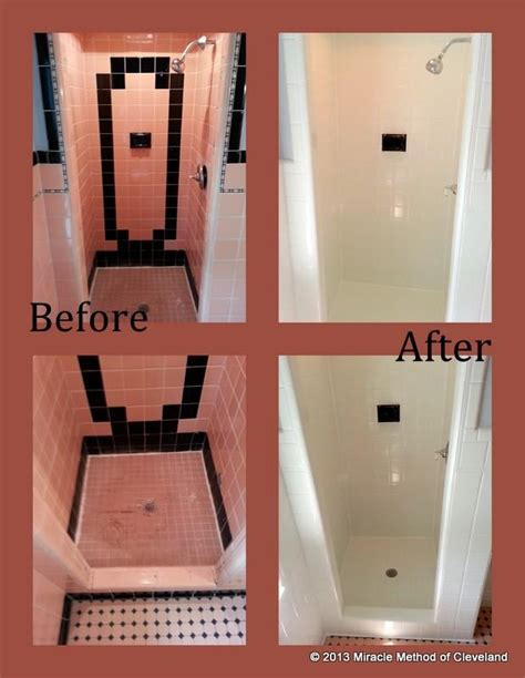 miracle method bathtub refinishing reviews miracle method in north olmsted oh 44070 citysearch