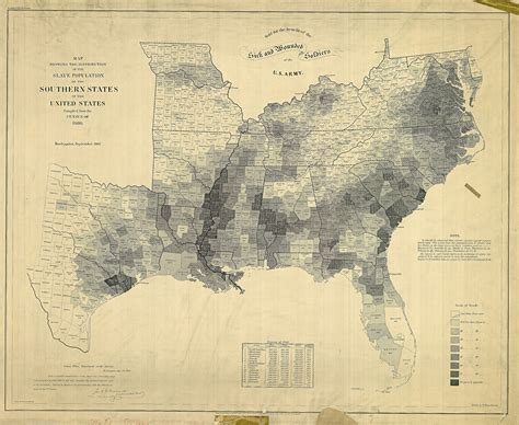sectionalism in the west 11 the cotton revolution the american yawp