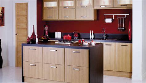 kitchen tips in hindi kitchen tips in hindi क चन ट प स इन ह द