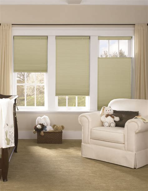 Patio Door Venetian Blinds Patio Door Vertical Blinds Menards Patio Door Vertical Blinds Lowes Patios Home Vertical
