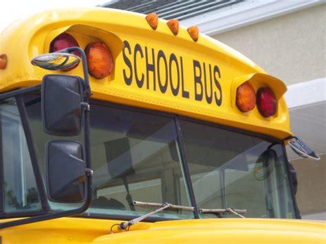 Clay County School Calendar 2012 2013 Clay County Schools Supplies List