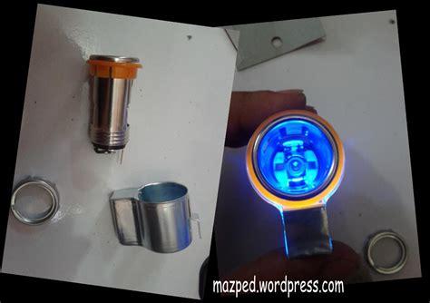 Pasang Usb Di Mobil pasang lighter charger di soul gt mazpedia