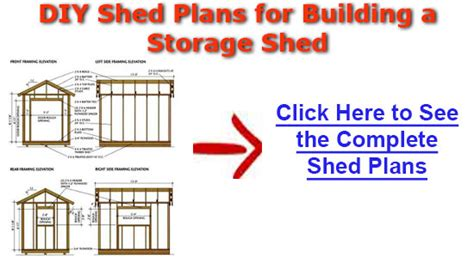 pallet shed building plans learn incredible steps