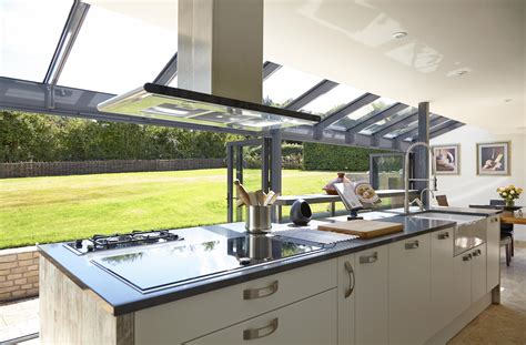 Kitchen Extension Plans Ideas by Can You Afford To Renovate Your Kitchen Apropos