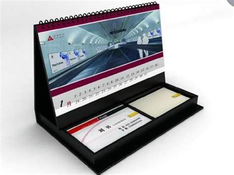 Table Calendar Best 25 Table Calendar Design Ideas On