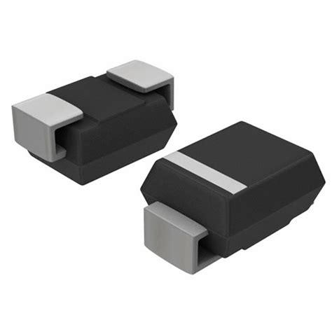smb diode diode schottky 30v 1a smb mbrs130lt3g mbrs130lt3g component supply company global