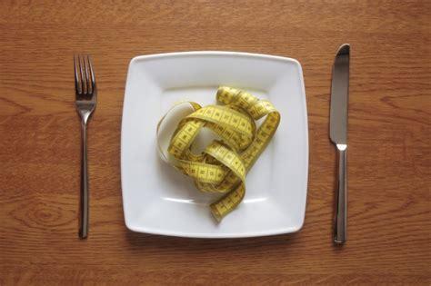 disturbo comportamento alimentare disturbi alimentari una psicologa a roma