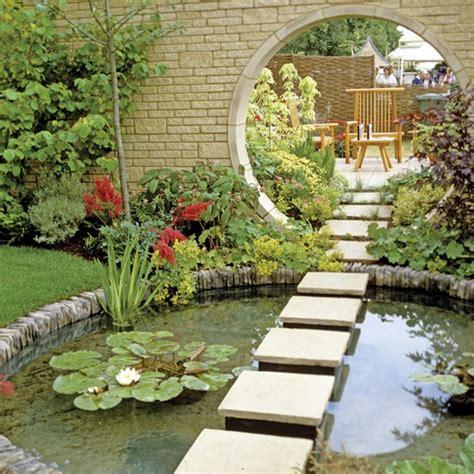 best garden design insureblog health wonk review spring hath sprung edition