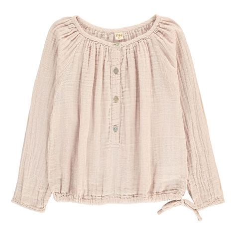 Kiddy Dressblouse Mata 234 best kiddie wear tops images on toddler and kid clothing