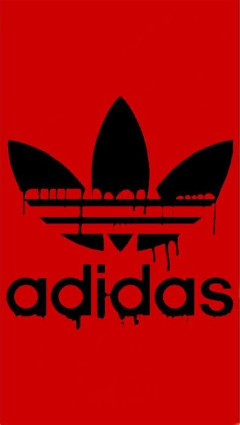adidas wallpaper s3 526 best images about adidas wallpaper on pinterest
