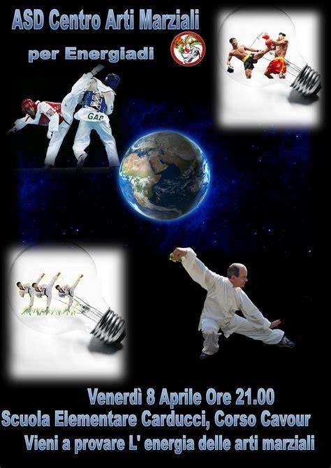 kung fu pavia marzo 2016 centro arti marziali pavia