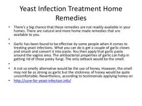 yeast infection home remedy yeast infection treatment home remedies