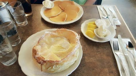 Original Pancake House Puyallup by Photos For The Original Pancake House Yelp