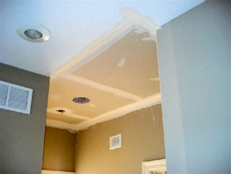 patch drywall ceiling patching ceiling images