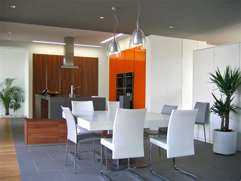 Deco D Intã ä ã ä Rieur Design Cuisine Amenagement Interieur Jokaus Id 195 169 Es D 195 169 Co