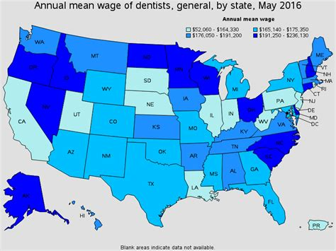 dentists dentists salary canada