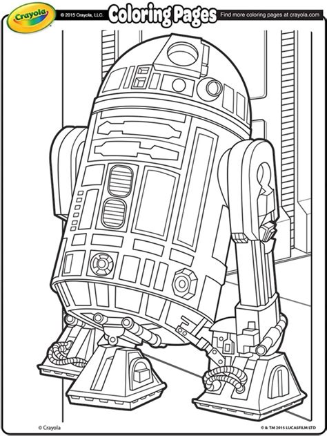 crayola giant coloring pages star wars crayola coloring pages star wars diannedonnelly com