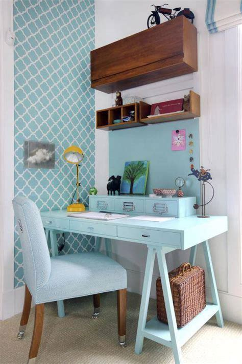 home office ideas for small spaces home design garden