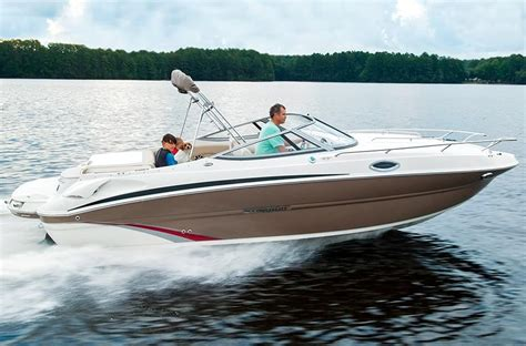 stingray boats manufacturer stingray boats for sale 3 boats