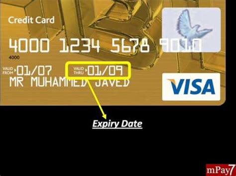 make a visa card how to make credit debit card payment in india