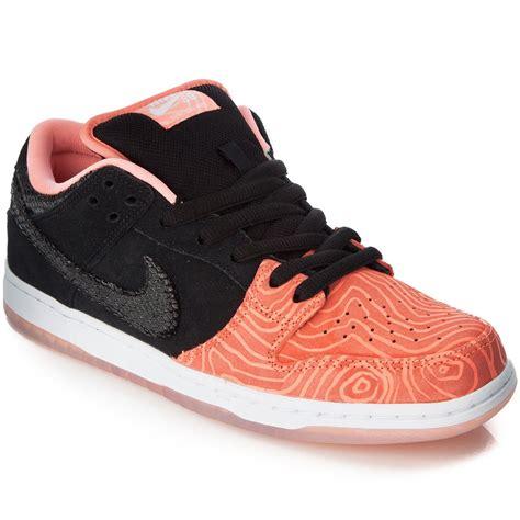 Nike Sb 6 0 Dunk Low nike sb dunk low premium shoes