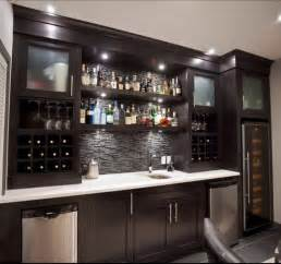 Remodel Ideas For Small Bathroom Best 20 Basement Bars Ideas On Pinterest Man Cave Diy