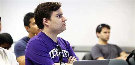 Requirements To Get Into Northwestern Mba by Curriculum Requirements Graduate Study Civil