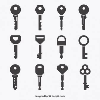 the key elements of great services car lock vectors photos and psd files free