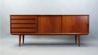 furniture design ideas retro danish furniture great ideas 2017 retro contemporary furniture