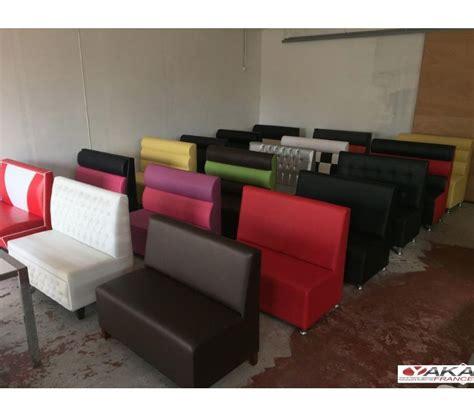 tables et chaises de restaurant occasion posot class