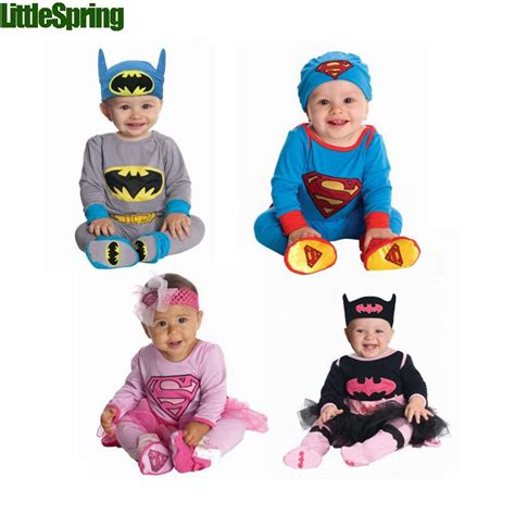 baby clothing free shipping popular baby boy clothes buy cheap baby boy