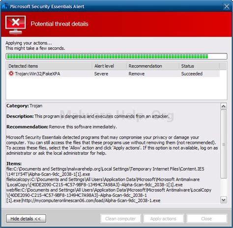 essential antivirus full version microsoft systems essentials antivirus full version free