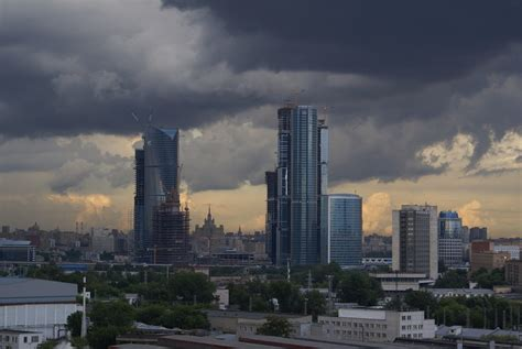 moscow russia weather weather forecast for moscow russia meteo moscow next 6