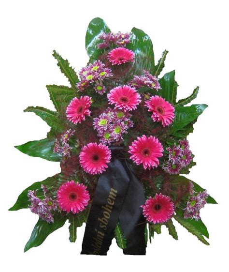 Funeral Bouquet by Funeral Bouquet Sofia