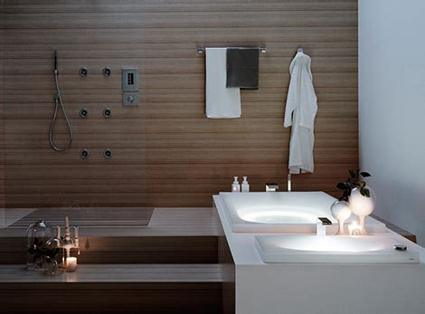 bathroom se toto bathroom collections new neorest se le