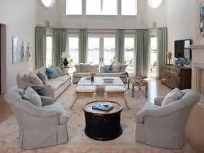 Livingroom Decorations Contemporary Living Room Interior Design Architecture