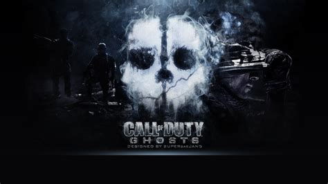 theme google chrome call of duty call of duty ghosts google chrome theme by supersaejang